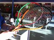 WILSON Tennis TENNIS RACQUET